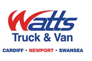 Watts Truck & Van