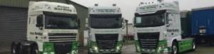 Peter Harding Freight2_0